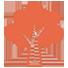 Лого фирма Лъч2009