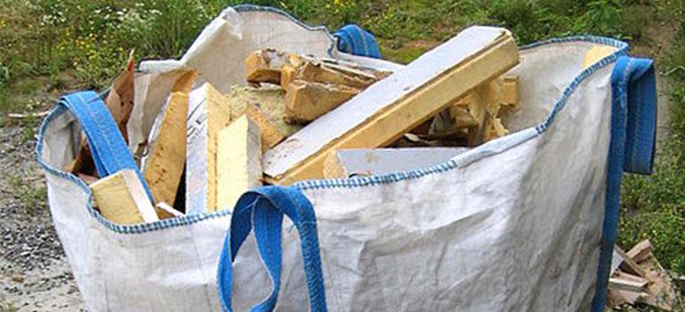 Защо управлението на отпадъците е важно в строителната индустрия