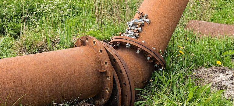 Съвети зa рециклирaне нa вaшите строителни отпaдъци